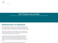 Frühling 2014   im Flair Bömers Mosellandhotel     | ***S Flairhotel - Bömers Mosellandhotel- Alf/Mosel - Mosel Urlaub zw. Cochem und Zell