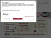reinhardfischerauktionen.de