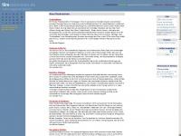 filmrezension.de - online-magazin für filmkritik