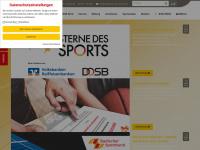 badischer-sportbund.de