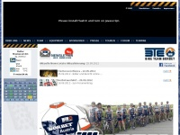 Bike-Team-Borbet
