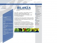 bilanza.at