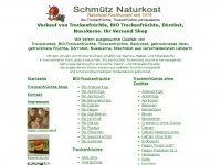 bio-trockenfruechte.de