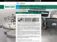 bioclean.co.at