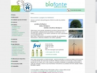 biofonte.de