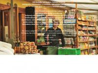 bioladen-usedom.de