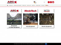abc-products.de