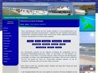 usedom-infoweb.de