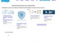 digital-worx.de