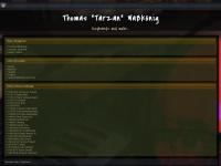BIRDLAND MEDIEN GROUP  -  IQ CENTER NORD -   TONSTUDIO, VIDEOSTUDIO, INTERNET & WERBUNG IM MüNSTERLAND  -