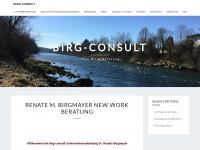 birg-consult.at