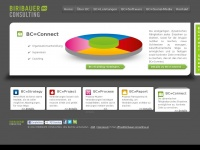biribauer-consulting.at