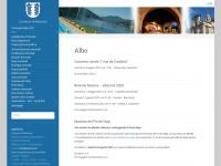 bissone.ch