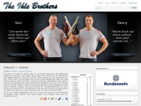 ihle-brothers.com