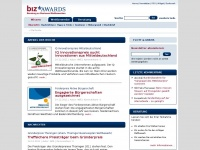 biz-awards.at