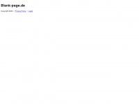 blank-page.de