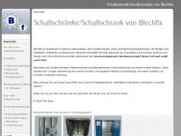 blech-fix.de