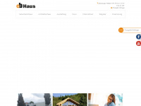 naturstammh user blockhaus blockhaus blockh user holzhaus. Black Bedroom Furniture Sets. Home Design Ideas