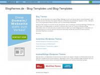 blogthemes.de