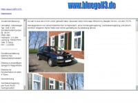 bluegolf3.de