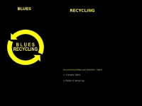 bluesrecycling.ch