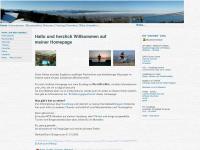 Homepage von Gerhard Blum