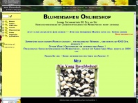 blumensamen-versand.de