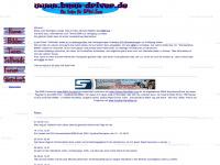 www.bmw-driver.de