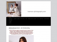 haenson-photography.com