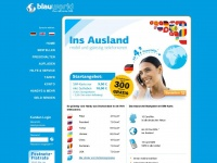 blauworld.de