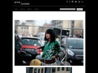 styleclicker.net