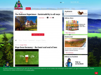 rothaus.de