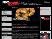 fibo-power.de