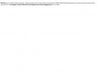 bartagame.de