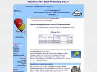 ballonservice.de