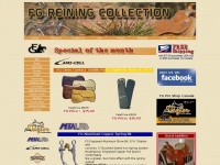 fgreiningcollection.com