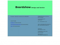 boardshow-design.de