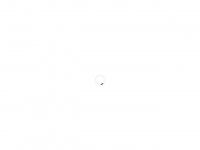 bode-cad-design.de