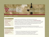 bodegas-selectas.de
