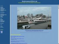 bodenseeschiffe.de