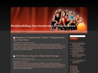 bodybuilding-sportnahrung-shop.de