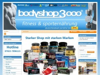 bodyshop3000.de