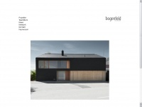 bogenfeld.at