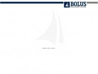bolus.de