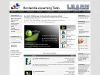 e-learning-tools.net