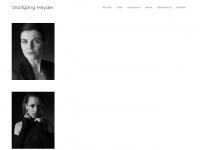 bonn100.de