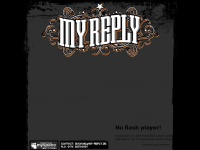 my-reply.de