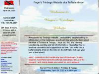 tntisland.com