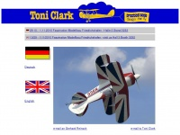toni-clark.com