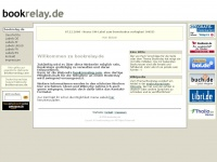 bookrelay.de
